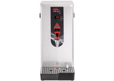 AA1200L Water Boiler