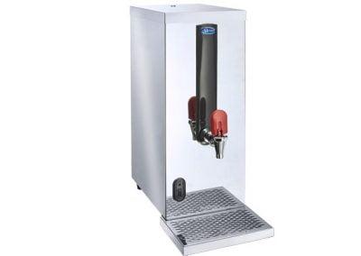 AA1500C Water Boiler