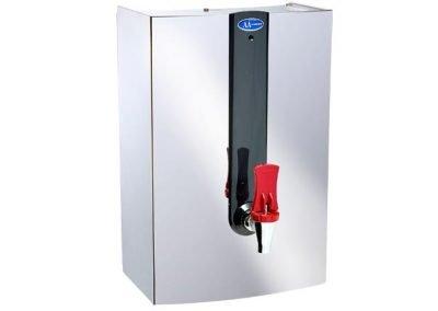 AAWA5 Water Boiler