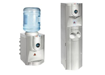 Alpha 1 Water Coolers