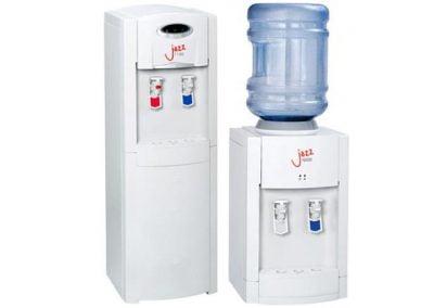 Jazz water cooler